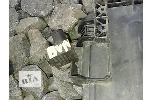 б/у Масла Audi A8