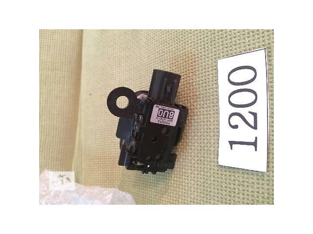 Датчик парковки Lexus 2006 - 2010 GS300 GS350 GS430 GS450h  89341-44150 - объявление о продаже  в Киеве