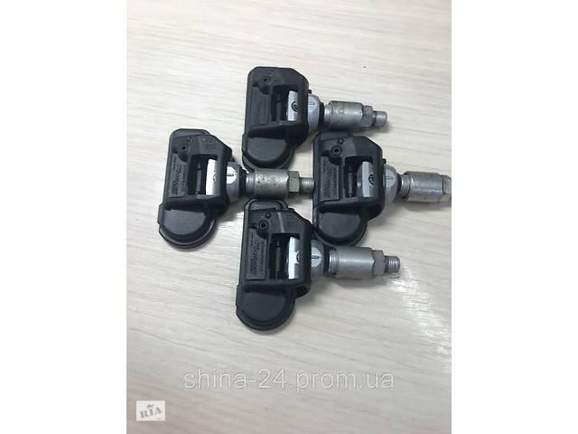 продам Датчики давления воздуха в шинах Schrander 2546A-GG4 3013/320213 433MHz бу в Кременчуге
