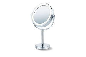 Зеркала косметические Beurer