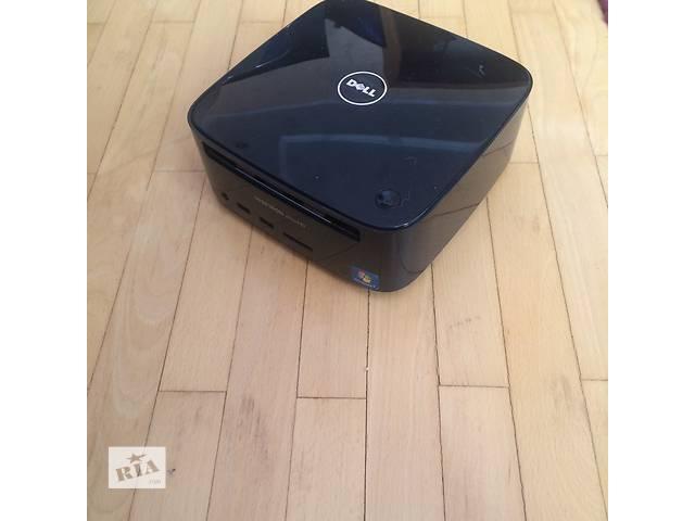 купить бу Dell hd 400 AMD Athlon 64 2650e 1.6GHz, 2GB DDR2, ATI Radeon HD3200 M в Дрогобыче
