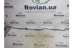 Держатель упора капота Chevrolet CRUZE J300 2008-2012 (Шевроле Круз), БУ-213782