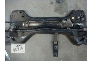 Балки мотора Seat Ibiza