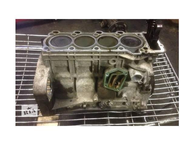 Детали двигателя Блок двигателя Mercedes S-Class 2.8- объявление о продаже  в Ужгороде