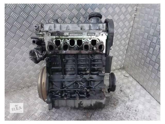 купить бу Детали двигателя Блок двигателя Volkswagen Caddy 1.9 SDI в Ужгороде