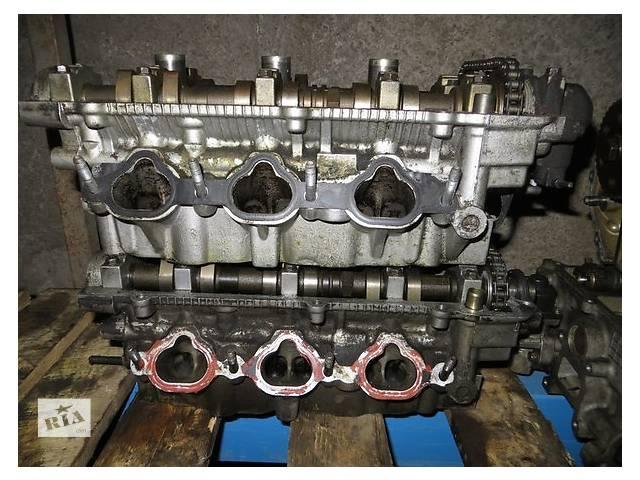 продам Детали двигателя Блок двигателя Volkswagen Polo 1.1 бу в Ужгороде