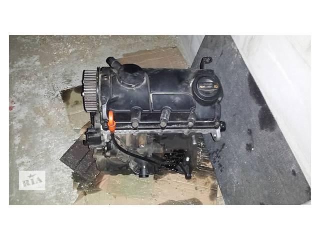 бу Детали двигателя Блок двигателя Volkswagen T5 (Transporter) 3.2 в Ужгороде