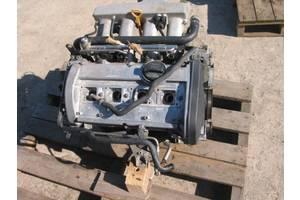 б/в двигуни Audi A6