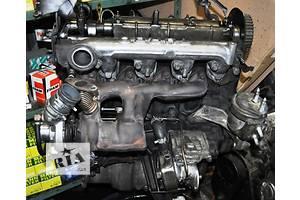 б/у Двигатели Ford Orion