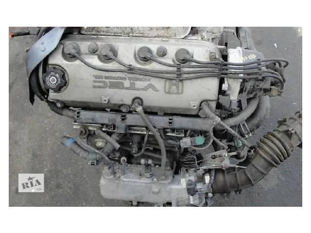 Детали двигателя Двигатель Honda Accord 2.0- объявление о продаже  в Ужгороде