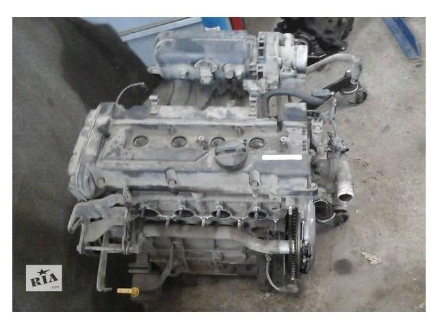 купить бу Детали двигателя Двигатель Hyundai Accent 1.5 в Ужгороде