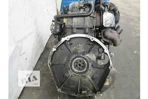 б/в двигуни Jaguar Cherokee
