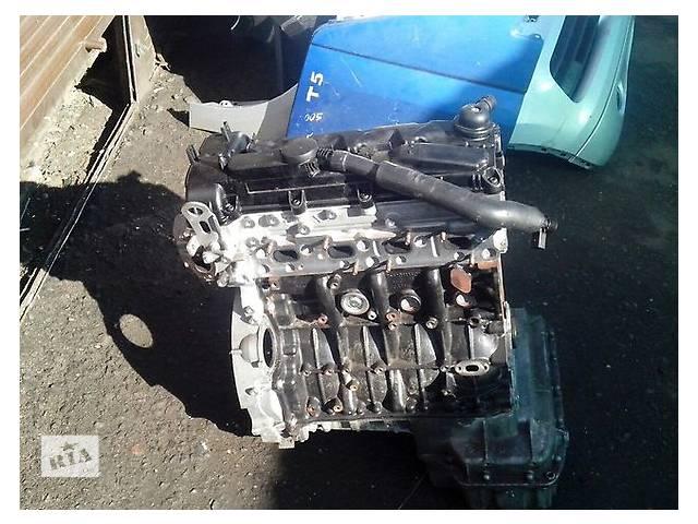 Детали двигателя Двигатель Mercedes ML-Class 4.2 CDI- объявление о продаже  в Ужгороде
