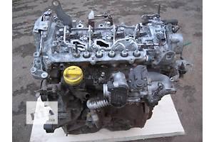 б/у Двигатели Renault 21