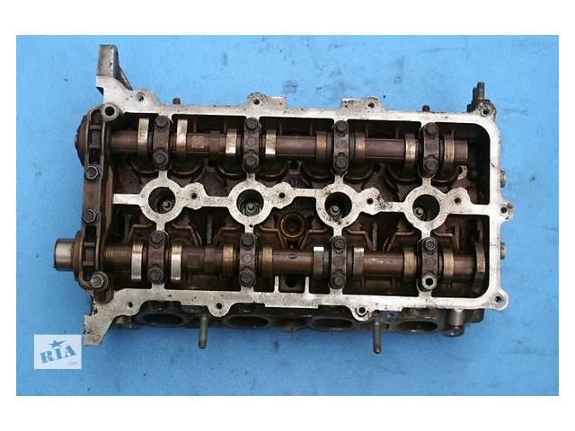 продам Детали двигателя Головка блока KIA Ceed 1.6 бу в Ужгороде
