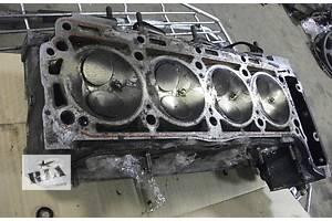 б/у Головки блока Mercedes 123