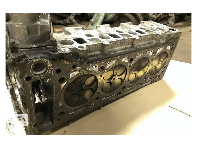 купить бу Детали двигателя Головка блока Mercedes 126 3.0 в Ужгороде