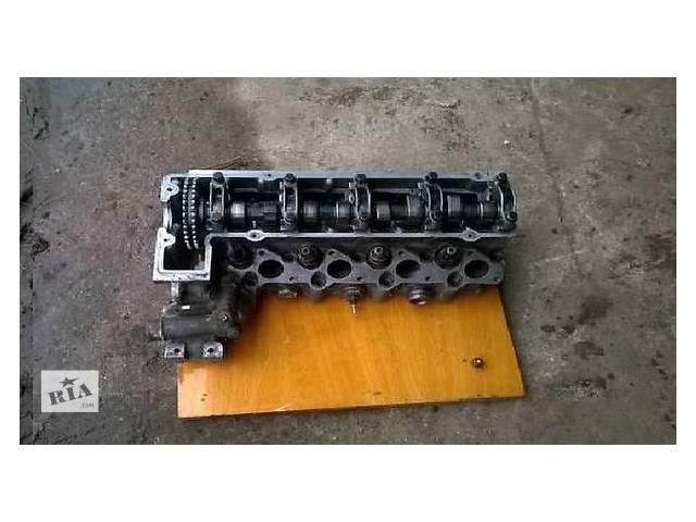 продам Детали двигателя Головка блока Mercedes 208 2.3 D бу в Ужгороде