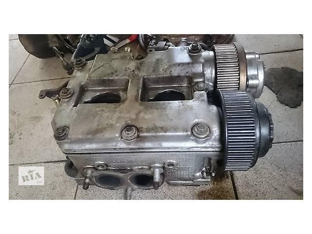 продам Детали двигателя Головка блока Subaru Forester 2.0 бу в Ужгороде