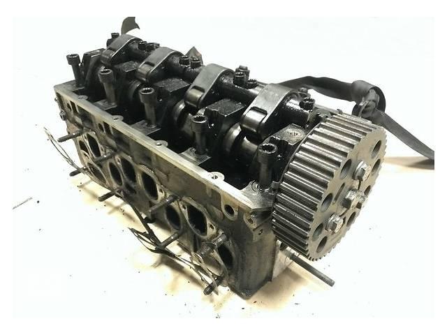 купить бу Детали двигателя Головка блока Volkswagen Sharan 2.0 в Ужгороде