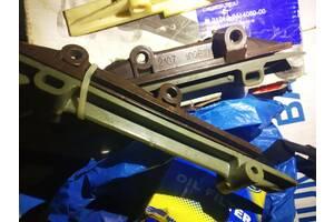 Детали двигателя (Общее) для ВАЗ 2107 1997