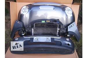 Бамперы передние MINI Cooper