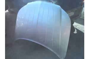 б/у Капоты Chrysler Sebring