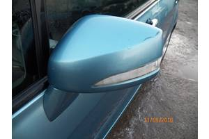 б/у Зеркала Honda FR-V