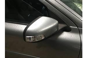 б/у Зеркала Volvo S60