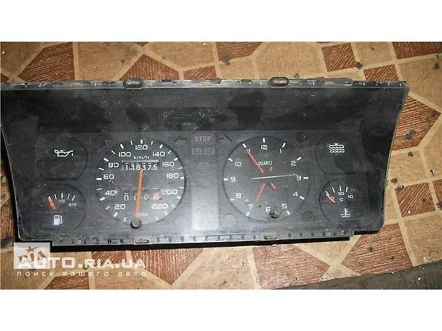 бу Детали двигателя для Peugeot 405 в Трускавце