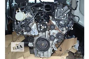б/у Двигатели Land Rover Range Rover