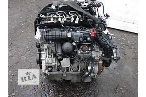 Двигатели MINI One