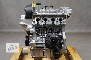 б/у Двигатели Volkswagen Golf VII