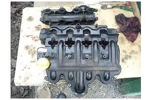 Крышки клапанные Opel Movano груз.
