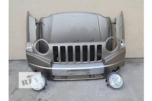 фари Jeep Compass