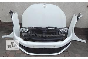 фари Volkswagen Scirocco
