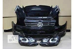 Крылья передние Volkswagen Sharan