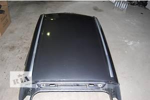 Крыши Ford Kuga