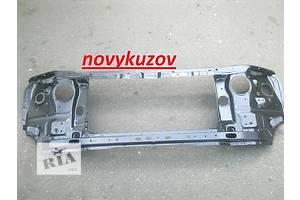 Новые Панели передние Toyota FJ Cruiser