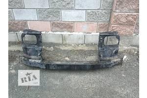 Усилители заднего/переднего бампера Volkswagen T4 (Transporter)