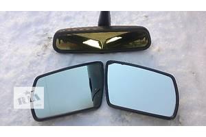 Зеркала Audi A6