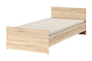 Новые Детские кроватки Gerbor