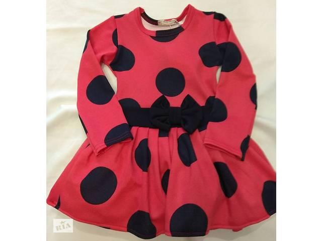 бу Детские платья оптом  в Одессе