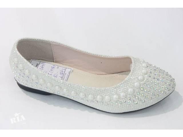 бу Взуття дитяче оптом в Україні 33bd455801b08