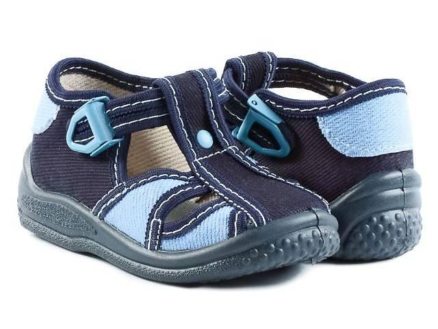 b9b26ab7ea27 Детская польская обувь оптом, без сбора ростовок - Детская обувь в ...
