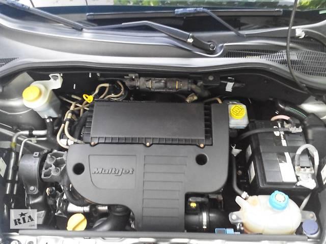 продам для легкового авто Fiat Doblo 1.2;1.3;1.4:1.6;;1.9;2.0 бу в Ровно