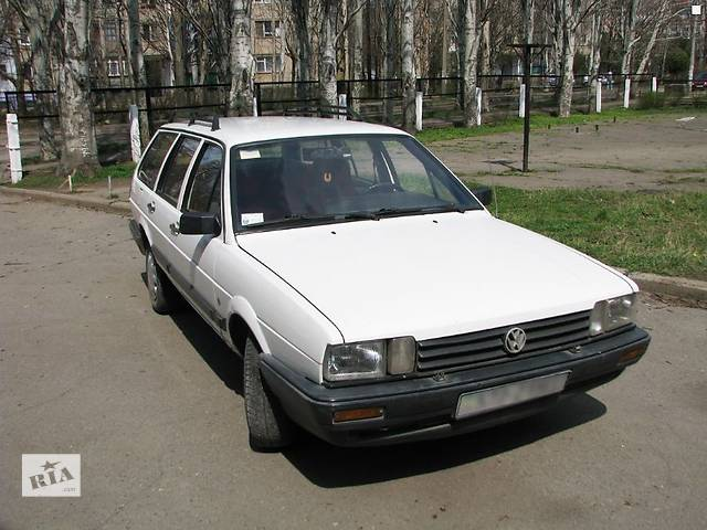 купить бу   для легкового авто Volkswagen Passat B2 в Ивано-Франковске