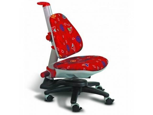 продам Кресло детское компьютерное Comf-Pro Оксфорд. Стульчик ортопедический. Кресло детское бу в Киеве