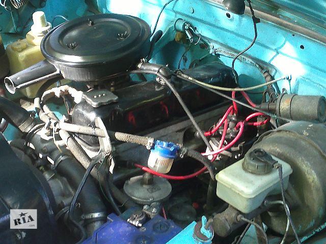 купить бу   для легкового авто ГАЗ 3110 31105 вакум в Киеве