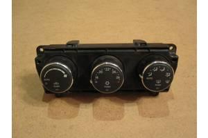 Новые Блоки управления печкой/климатконтролем Dodge Avenger
